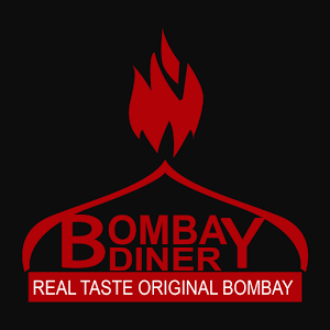 Indian Restaurant – Bombay Diner